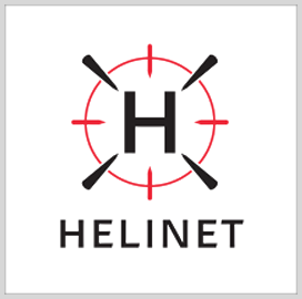 Helinet Aviation Services Adds Thomas Norton to Board; Kathryn Purwin Comments - top government contractors - best government contracting event