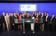 Hispanic IT Council Honors CSC's Jose Jimenez
