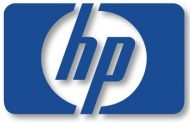 HP Names Key Exec to Middle East Operations