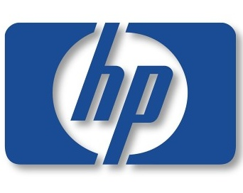 HP Names Key Exec to Middle East Operations - top government contractors - best government contracting event