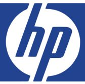 HP to Compete on $6B DHS Cybersecurity BPA; Betsy Hight Comments - top government contractors - best government contracting event