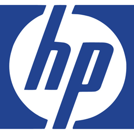 Sue Barsamian Appointed HP Worldwide Indirect Sales SVP - top government contractors - best government contracting event