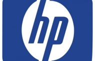 Roger Levy Named Interim HP Cloud Services Lead