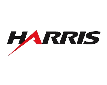 Harris Scientist Wins NRO Pioneer Award - top government contractors - best government contracting event
