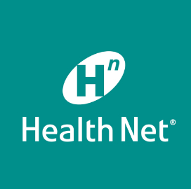 Health Net Unit to Join Defense Industry Initiative Steering Panel, Working Group; Steve Tough Comments - top government contractors - best government contracting event