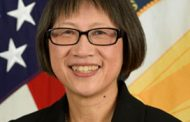 Former Army Acquisitions Chief Heidi Shyu Named Roboteam Chairman; Shahar Abuhazira Comments