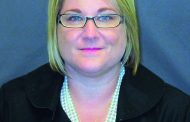 Executive Profile: Michelle Hertz, CGI Federal Managing Counsel