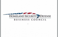 Homeland Security & Defense Business Council Adds 6 New Member Companies
