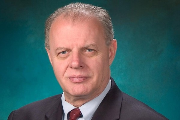 Former WH Cyber Head Howard Schmidt Joins Qualys Board - top government contractors - best government contracting event