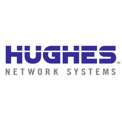 Hughes Sponsoring Nationwide Robotics Competition - top government contractors - best government contracting event