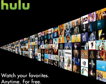 Hulu Puts Company Up for Sale, Yahoo Named Possible Buyer - top government contractors - best government contracting event