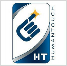 Pete Sandlin, Mario Suarez Named to Director Roles at HumanTouch; Moe Jafari Comments - top government contractors - best government contracting event