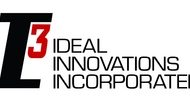 Ideal Innovations Named among 100 Largest DC Companies