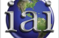 IAI Gets ISO Quality Management Certification; Joseph Brickey Comments