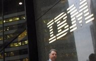 IBM Submits Mobile Apps as Part of Social Everywhere Strategy