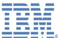 Emailvision Holdings Appoints Former IBM, Cisco Leaders to its Board of Directors