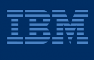 IBM Wins EPA Climate Award For Supply Chain; Gina McCarthy Comments