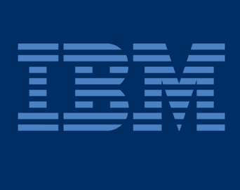 IBM Wins EPA Climate Award For Supply Chain; Gina McCarthy Comments - top government contractors - best government contracting event