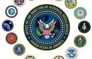 ODNI Sets Record Straight on Intelligence Community, Contractors