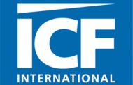 ICF Receives ISO Certifications for Quality Management Systems; Paul Harris Comments
