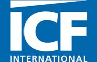 Louise Clements Joins ICF as EVP, Olson Group Lead