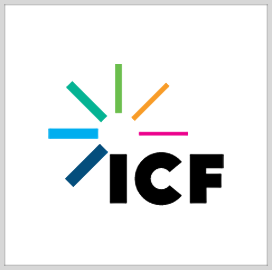 ICF: 90% of Federal Leaders Say Govt Digital Efforts Should Prioritize Citizen Experience - top government contractors - best government contracting event