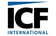 ICF Appoints Michael Savonis to the Position of Transportation, Climate Change Fellow