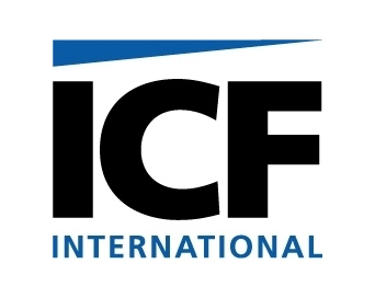 ICF Appoints Michael Savonis to the Position of Transportation, Climate Change Fellow - top government contractors - best government contracting event