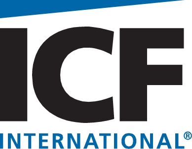 ICF Names Jan Mazurek To Help Grow Climate Practice; Patty Cook Comments - top government contractors - best government contracting event
