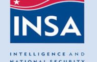 INSA Executive Committee Adds Five New Members