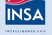 INSA Names 5 New Government Contracting Executives to 2012 Board of Directors