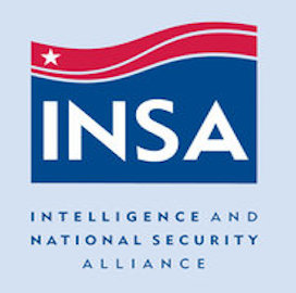 INSA Names J.D. Crouch, Thomas Kirchmaier and 7 Others to Leadership Posts - top government contractors - best government contracting event