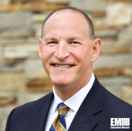 Executive Profile: Ian Ziskin, Exec Excel Group President and Founder - top government contractors - best government contracting event