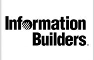 Information Builders, Amtex Eye U.K. Market for Business Intelligence Solution; Peter Walker, Gerald Cohen Comment