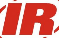 Ingersoll Rand Names Paul Camuti Senior VP of Innovation, Chief Technology Officer