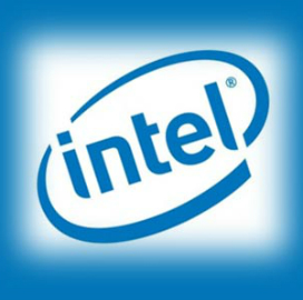Intel Among IJIS Institute 2016 Innovation Awardees; Roger Chandler Comments - top government contractors - best government contracting event
