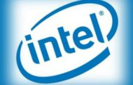Risa Lavizzo-Mourey Named to Intel Board, Andy Bryant Nominated for Re-Election as Chairman