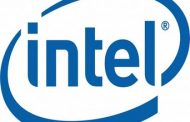Intel Hosting Natl HS Science Research Competition; Wendy Hawkins Comments
