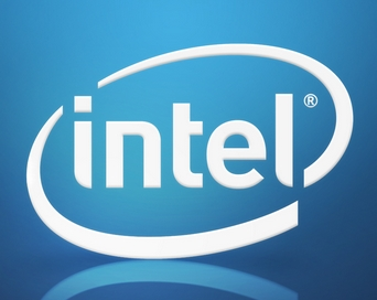 Report: Intel Considering Sanjay Jha, Paul Gelsinger As Next CEO - top government contractors - best government contracting event