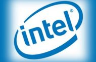 Intel Receives Two Employer Support of the Guard and Reserve Awards