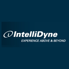 IntelliDyne Receives CMMI-DEV Maturity Level 3 Appraisal; Richard Sears Comments - top government contractors - best government contracting event