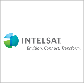 Intelsat General Unveils Military Aircraft Broadband Service; Skot Butler Quoted - top government contractors - best government contracting event