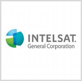 Intelsat General to Continue Global TV, Radio Programming Support for U.S. Military - top government contractors - best government contracting event