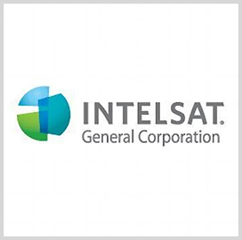 Intelsat General to Help Leidos Build Satellite Navigation Payload for FAA - top government contractors - best government contracting event
