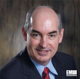 JD Crouch Joins USO as President, CEO; Richard Myers Comments - top government contractors - best government contracting event