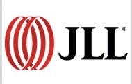 JLL Appoints 34 New Int'l Directors; Colin Dyer Comments
