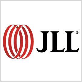 JLL Appoints 34 New Int'l Directors; Colin Dyer Comments - top government contractors - best government contracting event
