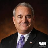 Former Oshkosh Defense Lead John Urias Joins TenCate Advanced Armor's Advisory Board - top government contractors - best government contracting event