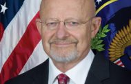 James Clapper to Keynote UMUC September Cyber Gala