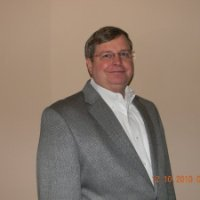 Executive Profile: Jim Holt, Microsoft General Manager of Federal Civilian and SI Services - top government contractors - best government contracting event